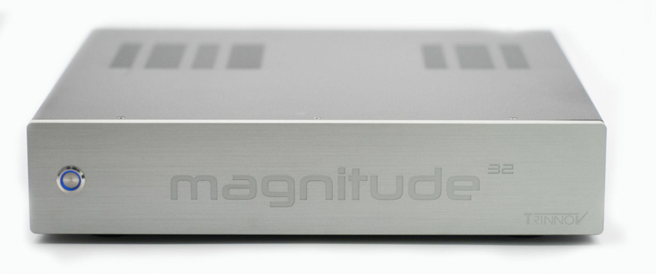 Magnitude32